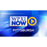 WPXI Now Pittsburgh