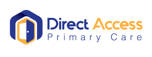 Direct Access Primary Care